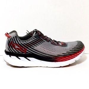 Hoka One One Clifton 5 Running Shoes 11.5